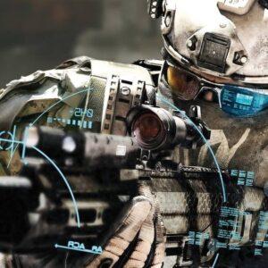 Bilde hentet fra: https://jasoren.com/augmented-reality-military/
